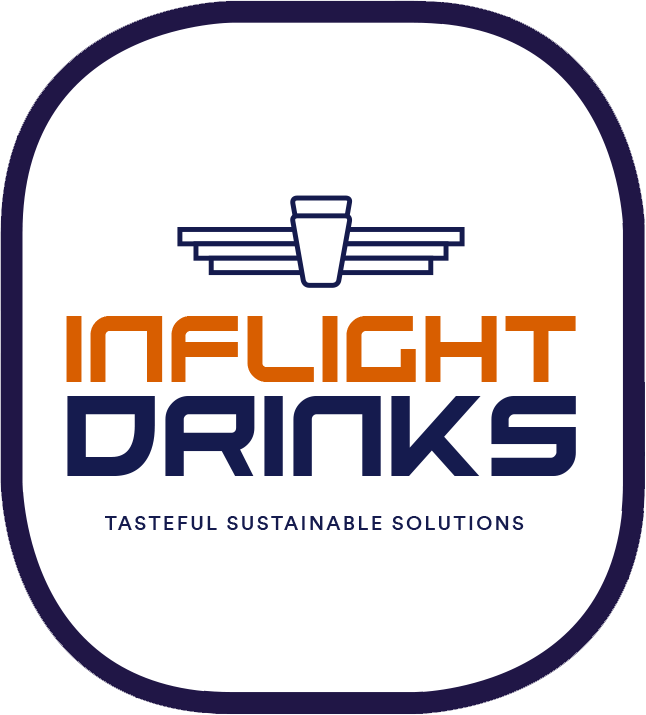 Inflightdrinks
